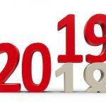 『年末年始営業情報2018-2019』~平成最後の年末年始!!2019年も良きカレーライフを☆~