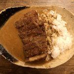 『小麦粉』~奈良の住宅街に佇む世界の小麦粉料理専門店☆~