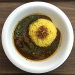 『Good Spice Curry』~気軽にスパイスチャージ!!倉敷フードコート内の良好スパイスカレー☆~