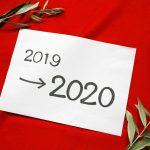 『年末年始営業情報2019-2020』~令和元年を咖哩で締め括り、新年も咖哩なるスタートを☆~