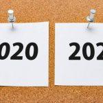 『年末年始営業情報2020-2021』~怒涛の1年を終え、2021年こそ明るく咖哩なる年に☆~